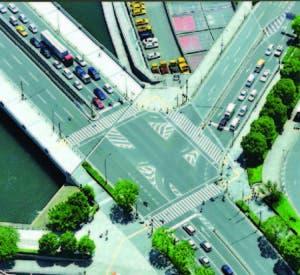 Mejoras viales serán aporte de Visión RD 2044 a Espaillat