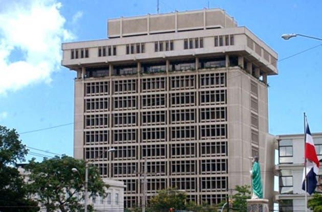 Banco Central dice inflación del mes de noviembre fue de 0.13%