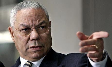 Murió de coronavirus Colin Powell, exsecretario de Estado de EEUU