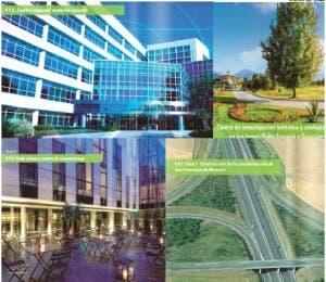 Provincia Duarte tendría un Centro de Investigación de Botánica y Zoológica