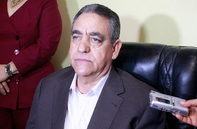 Félix Manuel Rodríguez Grullón