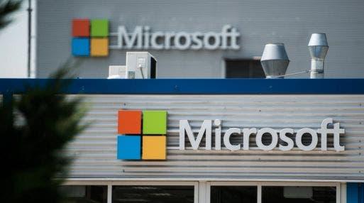 Microsoft anuncia inversión millonaria para formar profesionales en Latinoamérica