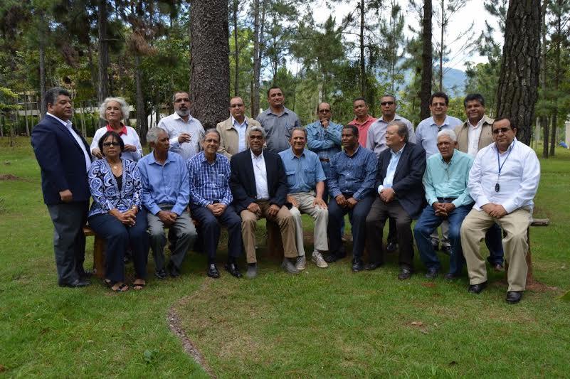 Plan Yaque reitera su compromiso con el rescate del río Yaque del Norte