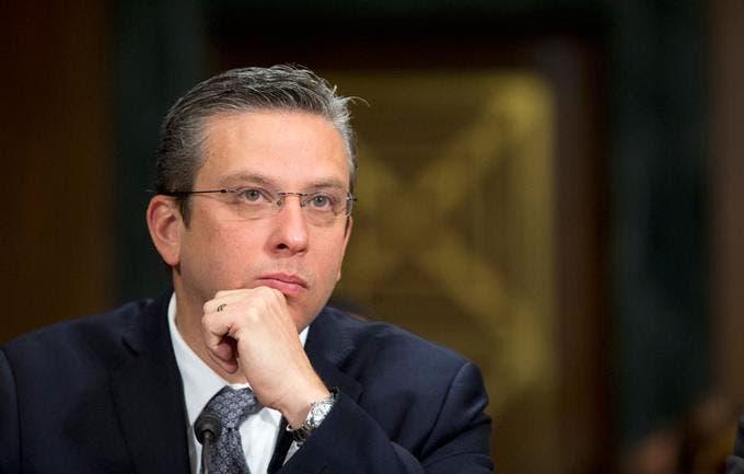 Atribuyen al anterior Gobierno de P.Rico una gestión caótica de las finanzas