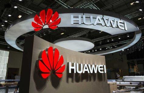 Video: ¿Qué pasará con Huawei en República Dominicana? El ingeniero Hiddekel Morrison nos explica