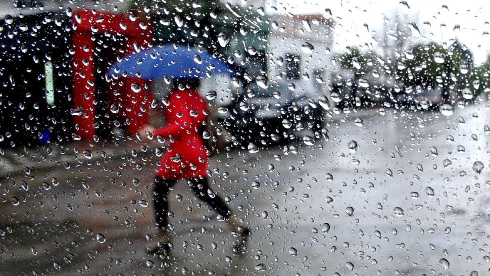 lluvias-1