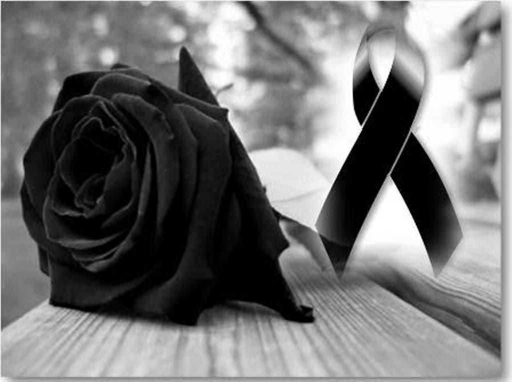 Fallece madre de la periodista Socorro Arias