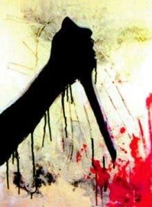 PN activa búsqueda de asesinos  del homicidio de un comerciante