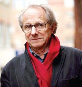 Ken Loach Desde el cine de la rabia o el retrato de Inglaterra que no le gusta a Doña Margarett
