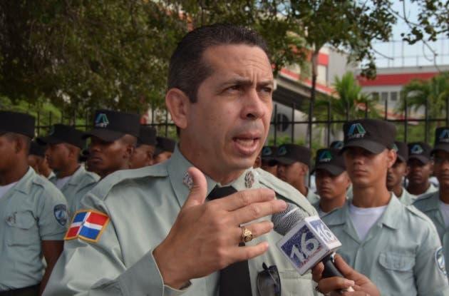 Diego Pesqueira 5