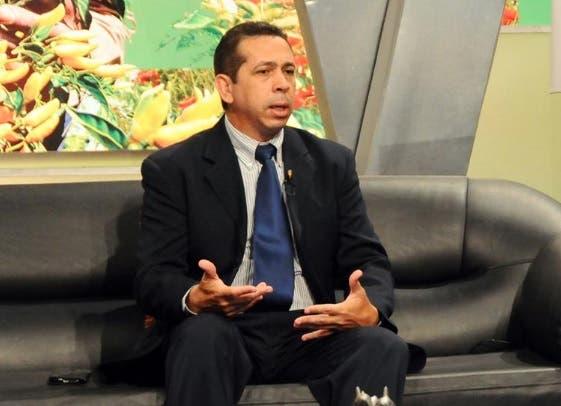 Diego Pesqueira t