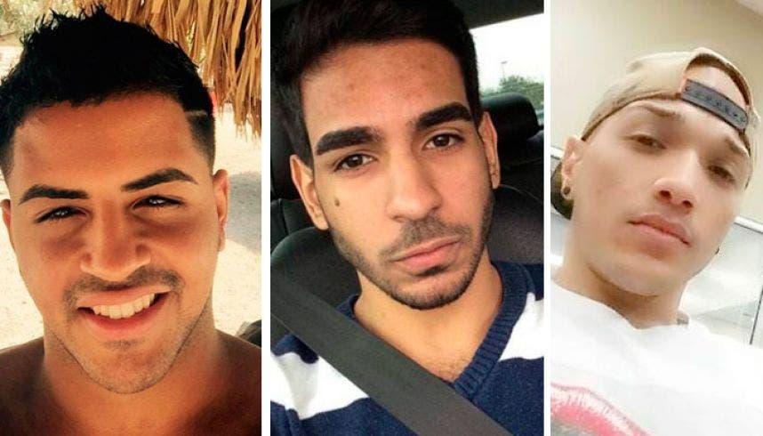 Dominicanos-fallecidos-en-masacre