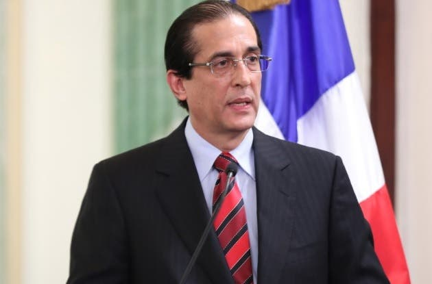 Gustavo Montalvo 5