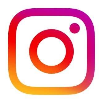 """Conoce cuáles famosos han obtenido más """"me gusta"""" en Instagram en lo que va de 2017"""