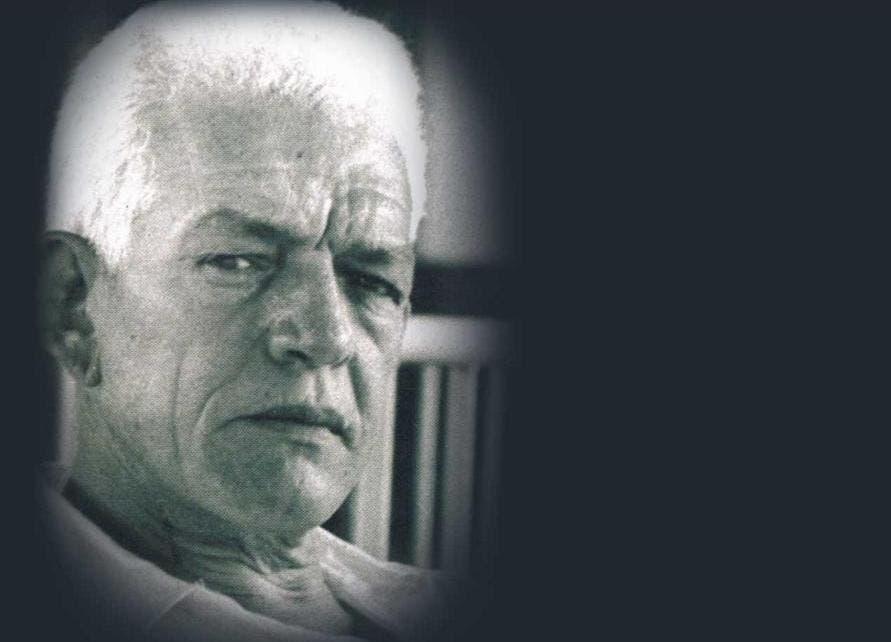 Presidente Medina declara patrimonio cultural obra literaria de Juan Bosch