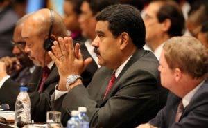 ¿Qué implica para Venezuela salir de la OEA?