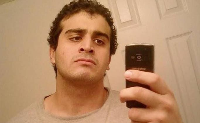 Sepultan a autor de matanza de Orlando en cementerio musulmán de Miami
