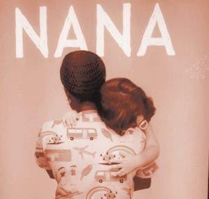 NANA: Tragedia y ternura