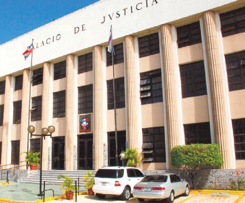 Aplazan hasta febrero audiencia por el asesinato de la niña Carla Massiel
