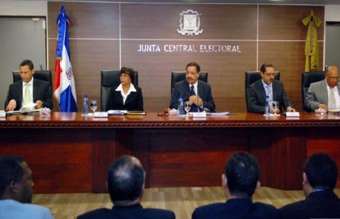 dominicana hoy periodico: