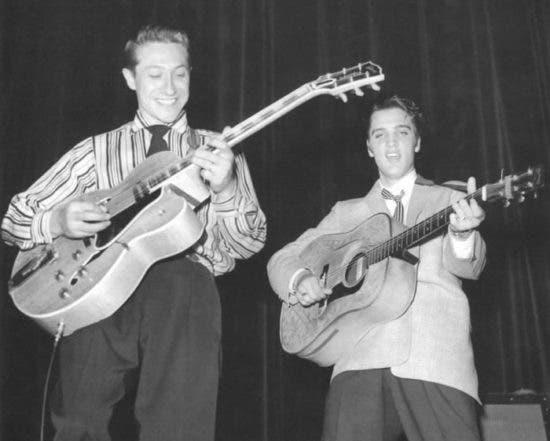 Scotty-Moore-Elvis-29-06-16
