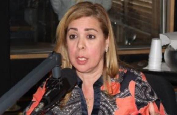 Sergia Elena de Seliman