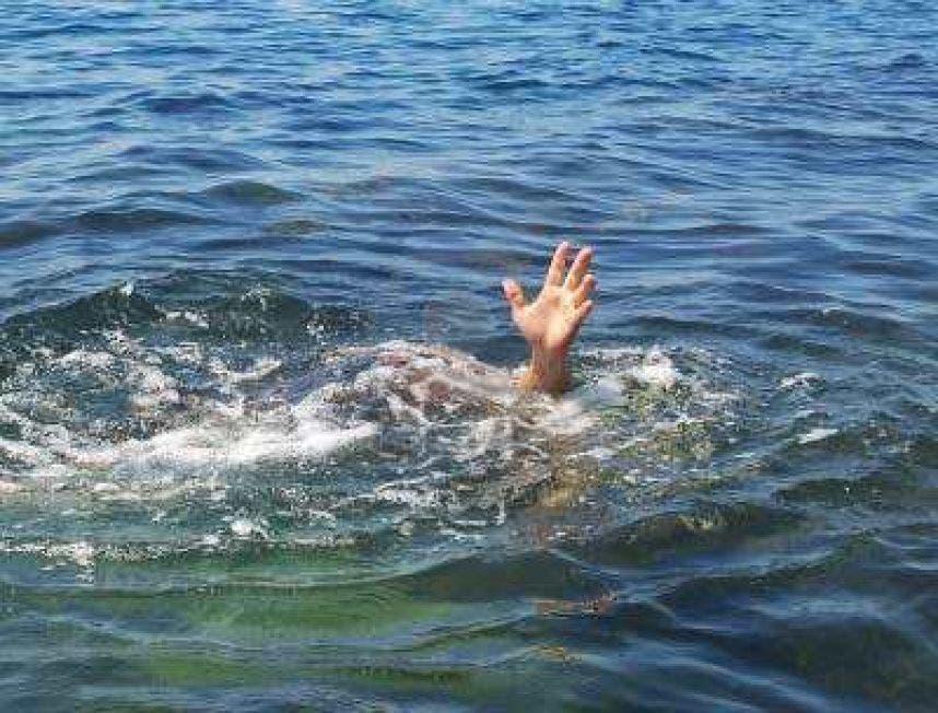 Se ahoga menor mientras se bañaba en el kilómetro 19 de la autopista de Las Américas