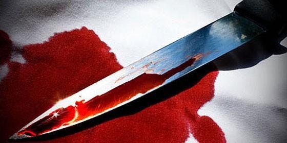 Dos niños mueren a machetazos en colegio por presuntos terroristas en Nigeria