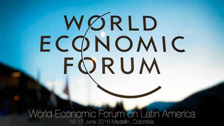 america latina economico: