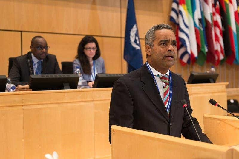 Copardom propone pacto para lograr  trabajo decente y empresas sostenibles