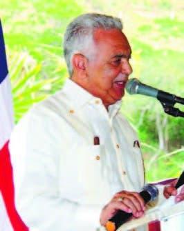 Cooperativa San José muestra crecimiento sostenido