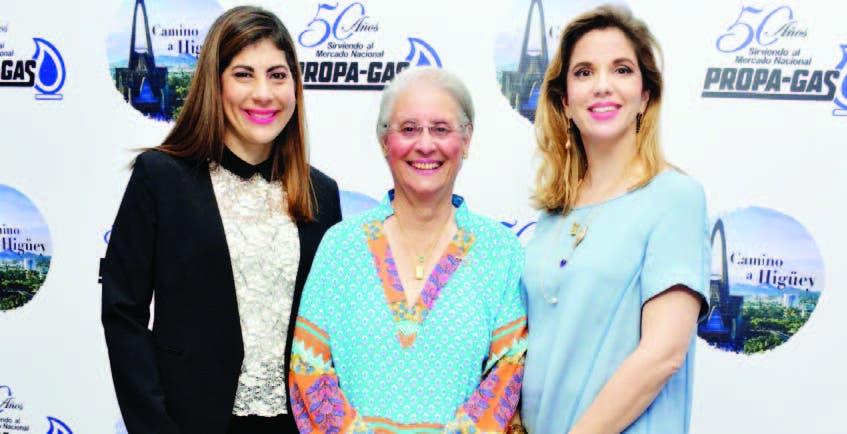 "Presentan ""Camino a Higüey"", un documental esperanzador"