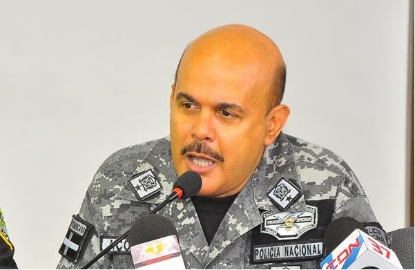 Acosta Castellanos