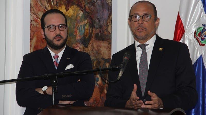 Cultura y  Banreservas invertirán RD$465 millones para remozar museos  del país