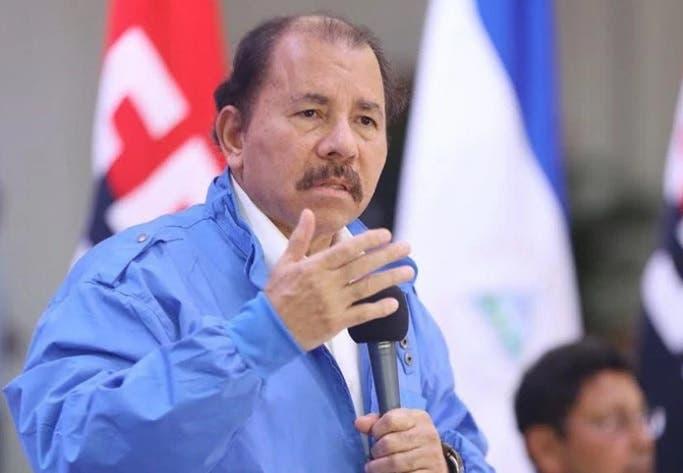 Ortega barre a sus opositores del Congreso y gana poder en Nicaragua
