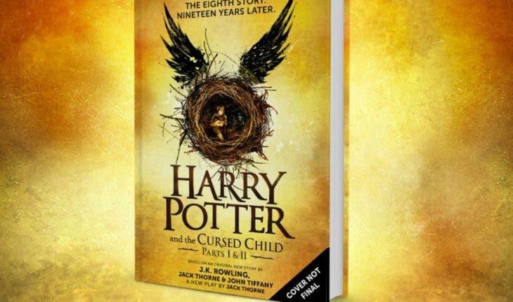"""Harry Potter, """"un triunfo"""" para la crítica, se estrena en Londres"""