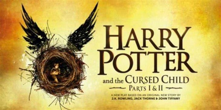 Harry_Potter_1