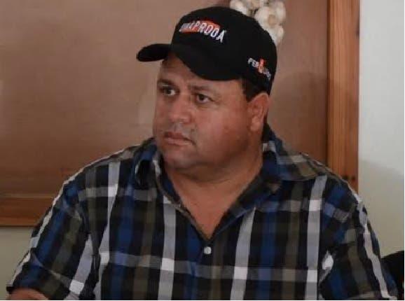 Productores agrícolas de Santiago convocan paro en reclamo deuda de RD$30 millones
