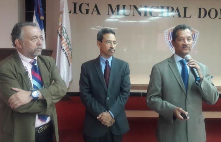 Presidente ASODORE llama regidores a fortalecer consulta ciudadana