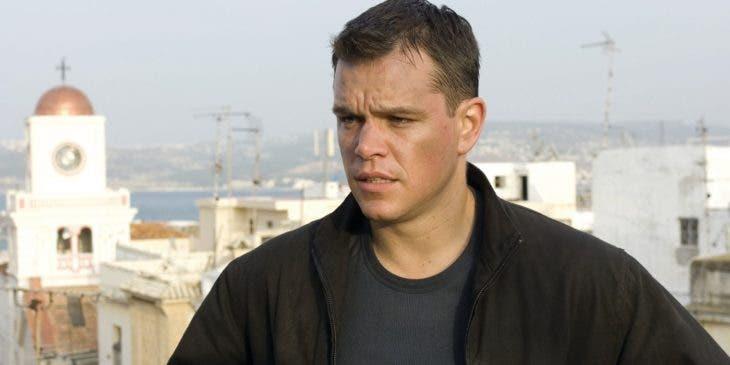 Matt-Damon-in-The-Bourne-Identity1