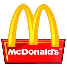McDonald's se asocia con creadores de «Pokémon Go»