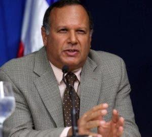 Lea completa la carta que Nelson Rodríguez Monegro envió a Danilo Medina