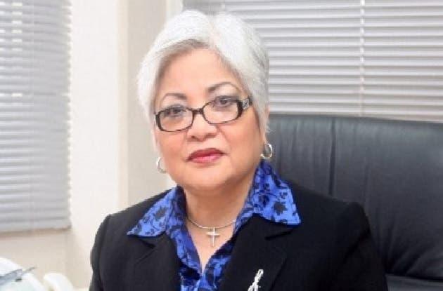 Educación; Alerta roja, rojísima por la educación dominicana