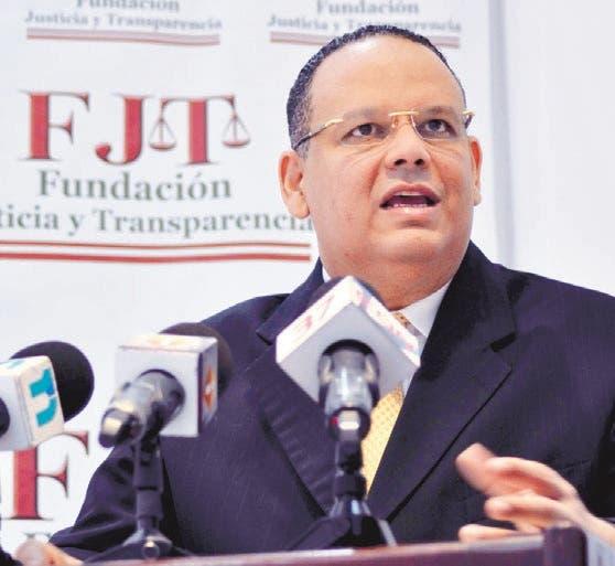 FJT deplora «secuestren» Código Penal por tema aborto
