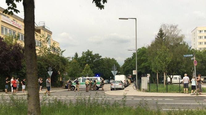 Policia-alemana-tiroteo-comercial-Munich_937418577_109965538_667x375