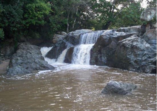 Haití no logrará desarrollo agrícola anhelado con desvío de río Masacre, advierte Eleuterio Martínez