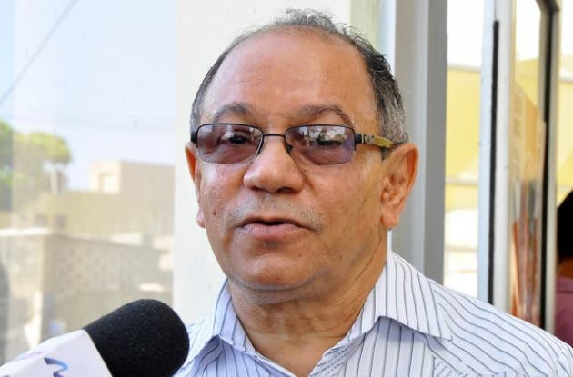 Pepe Abreu: Empresarios quieren que se elimine prestaciones a empleados conniveles ejecutivos