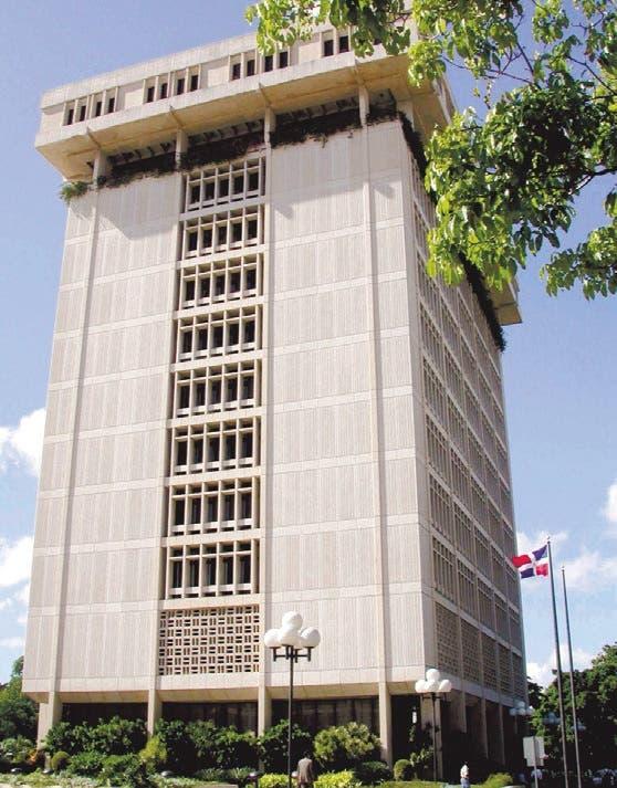 País recibe US$561.3 millones  por colocación bonos soberanos