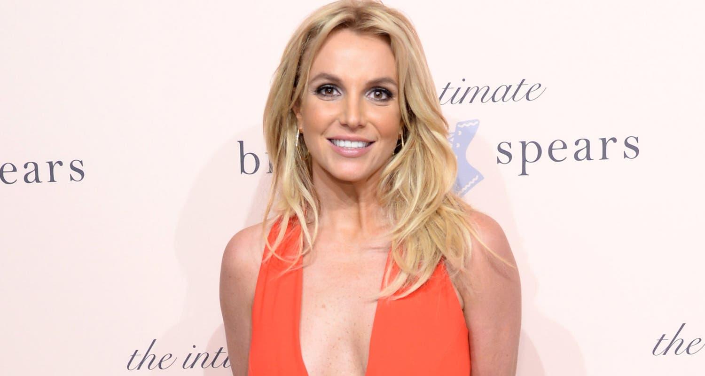 El padre de Britney Spears espiaba hasta sus conversaciones