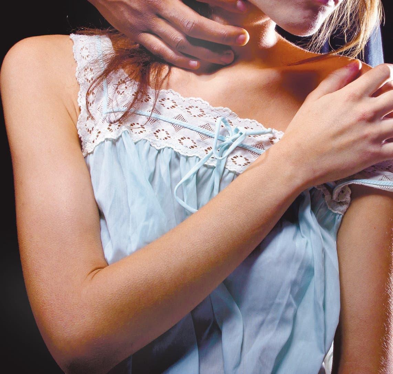Hombre mata a sus hijastras luego de abusar sexualmente de ellas